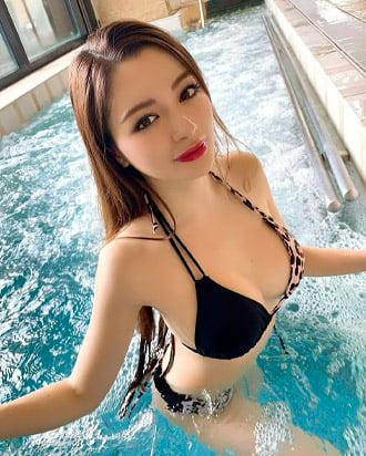 ami patton cute japanese girl