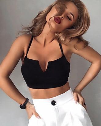 elena gorodechnaya beautiful ukrainian woman