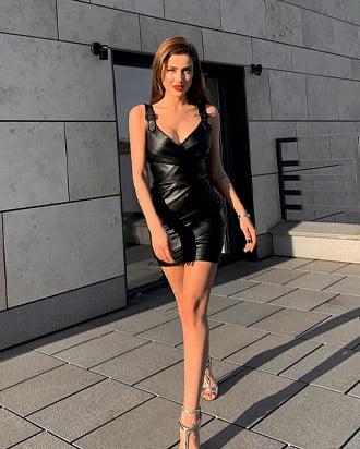 miranda sheliya beautiful russian woman