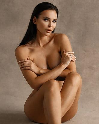 sofia maloletova beautiful russian woman