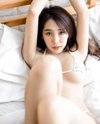 suneta ngachalvy beautiful thai girl